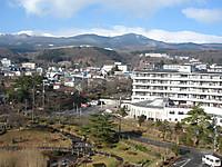 20gyodou_051